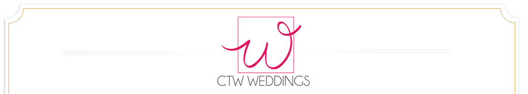 CTW Photography logo