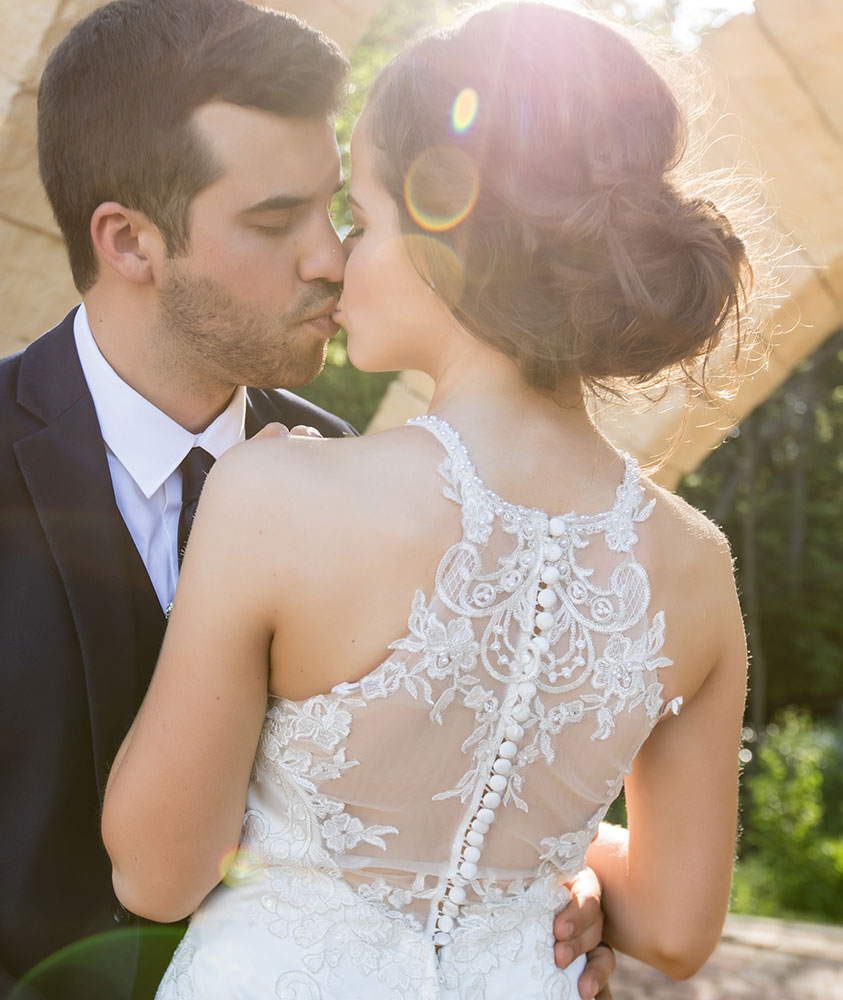 CTW Photography - Professional, experienced and award-winning photographers specializing in wedding, portrait, and commercial photography. Serving Iowa City and destinations worldwide.